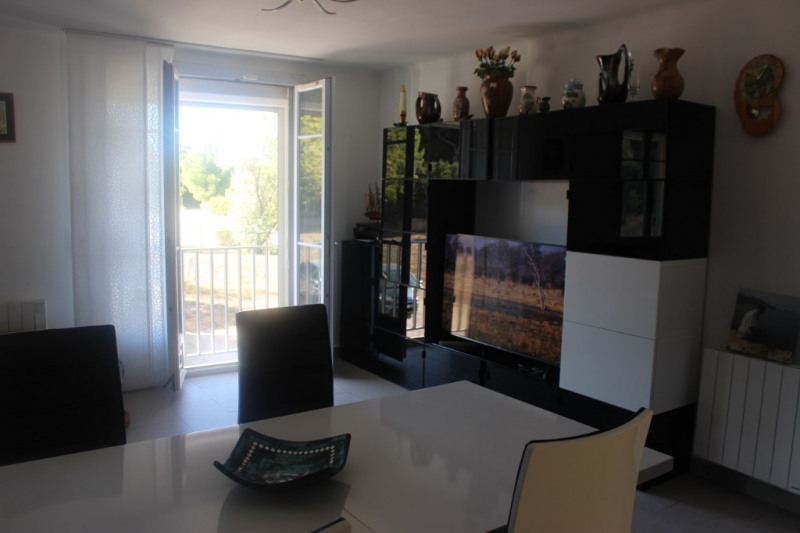 Vendita appartamento Marseille 8ème 285000€ - Fotografia 7