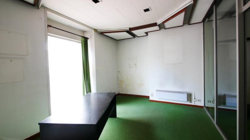 Sale apartment Limoges 49000€ - Picture 3