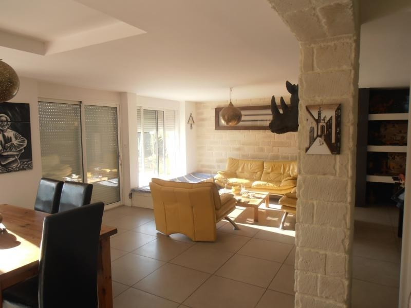 Sale house / villa Panazol 399 000€ - Picture 2