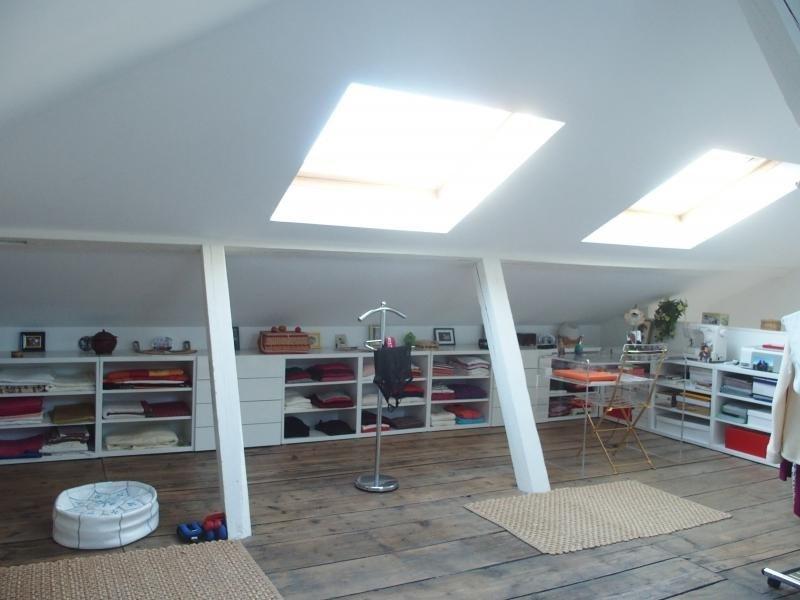 Sale apartment Riedisheim 266500€ - Picture 8