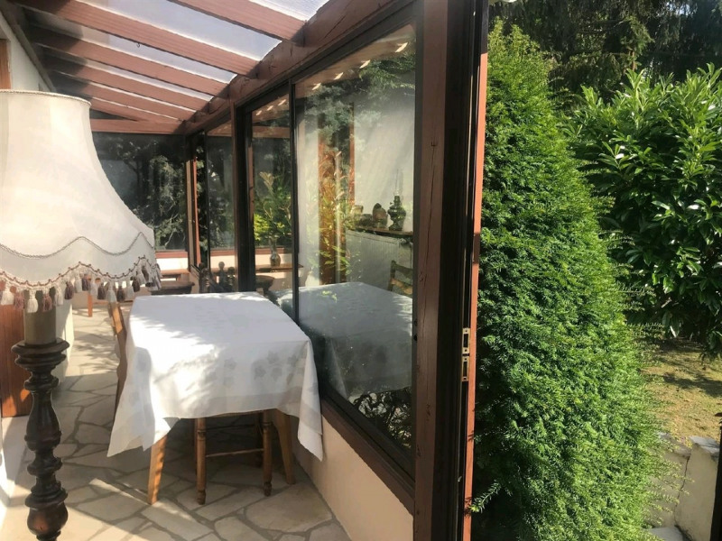 Vente maison / villa St leu la foret 430000€ - Photo 7