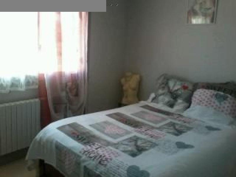 Rental apartment Vernon 566€ CC - Picture 2