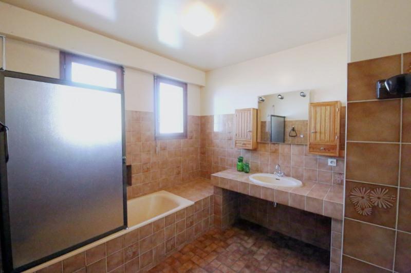 Vente maison / villa Le fenouiller 209700€ - Photo 9