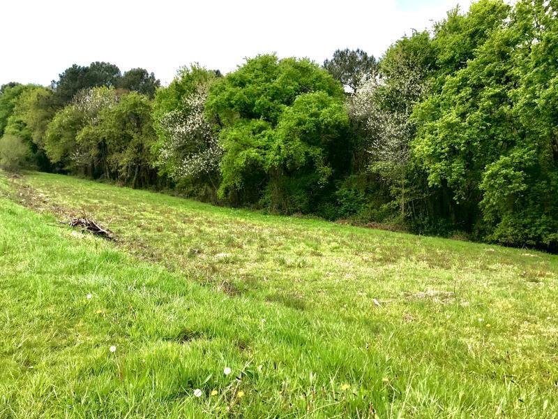 Vente terrain Bidart 85000€ - Photo 2
