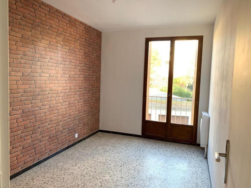 Rental apartment Aix en provence 1257€ CC - Picture 6