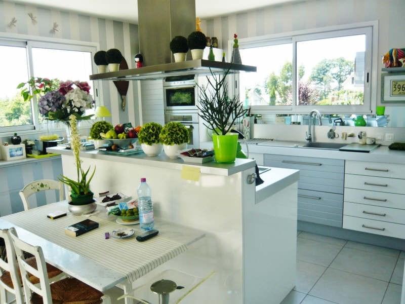 Vendita nell' vitalizio di vita casa Pau 60000€ - Fotografia 5
