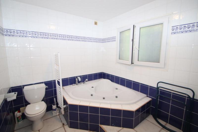 Vente de prestige maison / villa Banyuls sur mer 585000€ - Photo 15