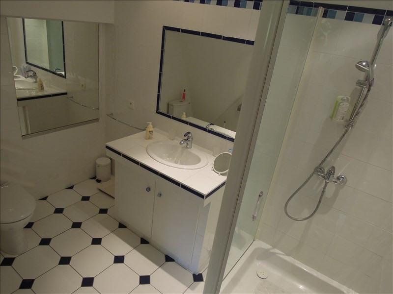 Deluxe sale house / villa St andre des eaux 997500€ - Picture 7