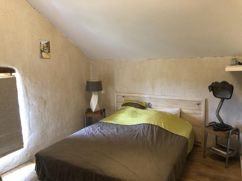 Vente maison / villa St benoit 299000€ - Photo 4