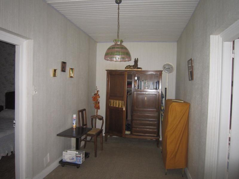 Sale house / villa St cyprien 69120€ - Picture 8