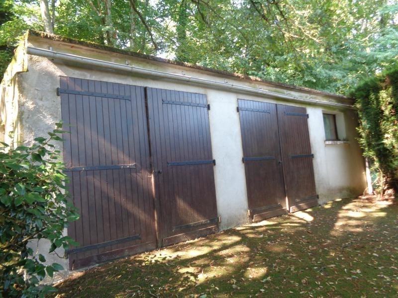 Vente maison / villa St sornin leulac 175000€ - Photo 5