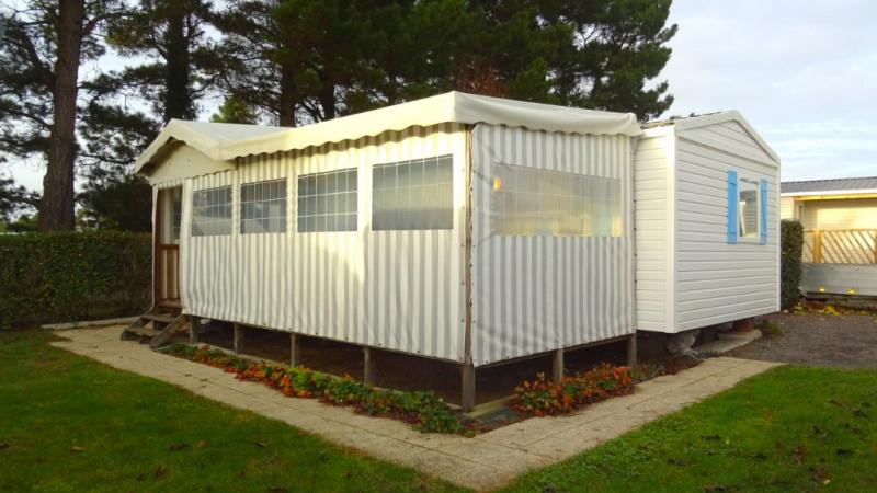 Vente maison / villa Givrand 29900€ - Photo 10