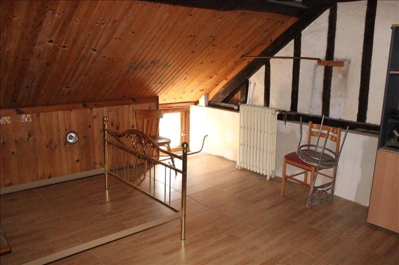 Rental apartment La ferte gaucher 615€ CC - Picture 7
