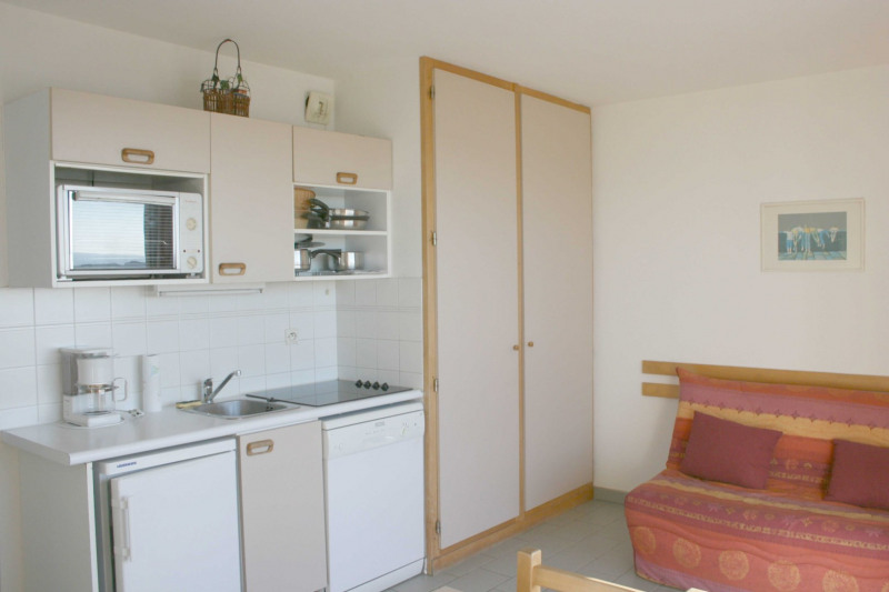 Location vacances appartement Pornichet 352€ - Photo 3