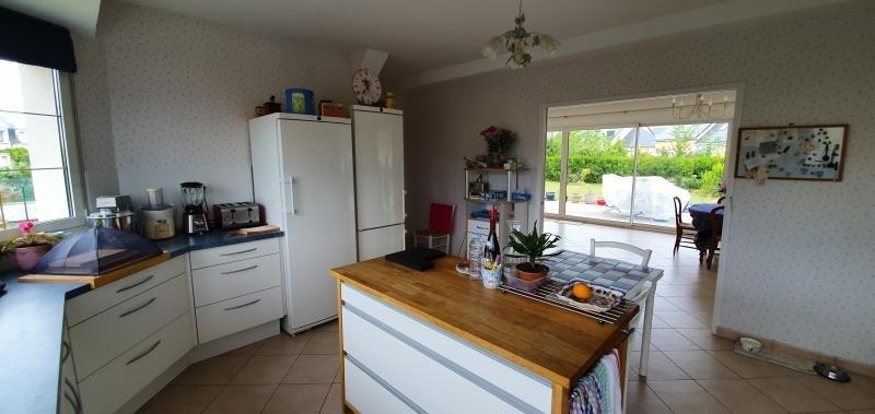 Vente de prestige maison / villa Caen 599000€ - Photo 4