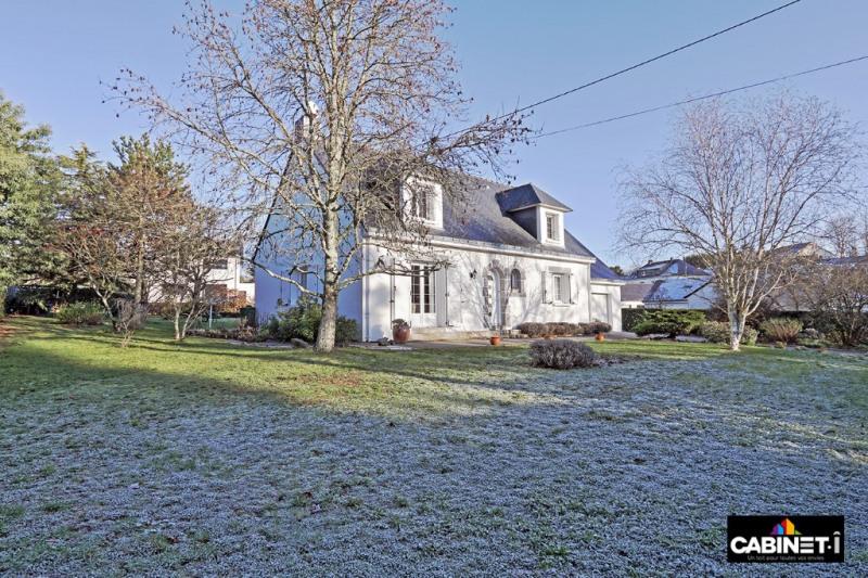 Vente maison / villa Orvault 397900€ - Photo 9