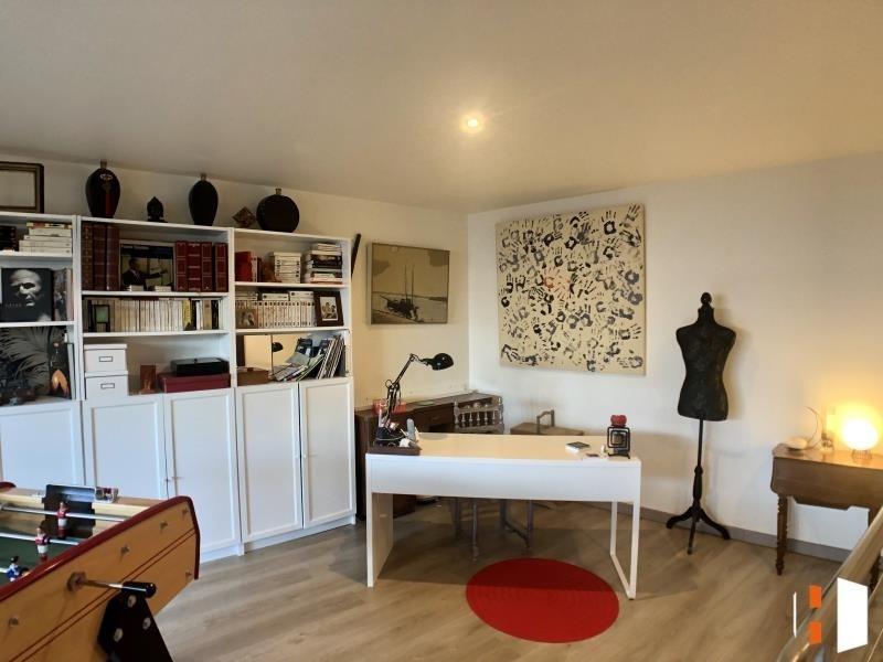 Sale house / villa Libourne 360000€ - Picture 8