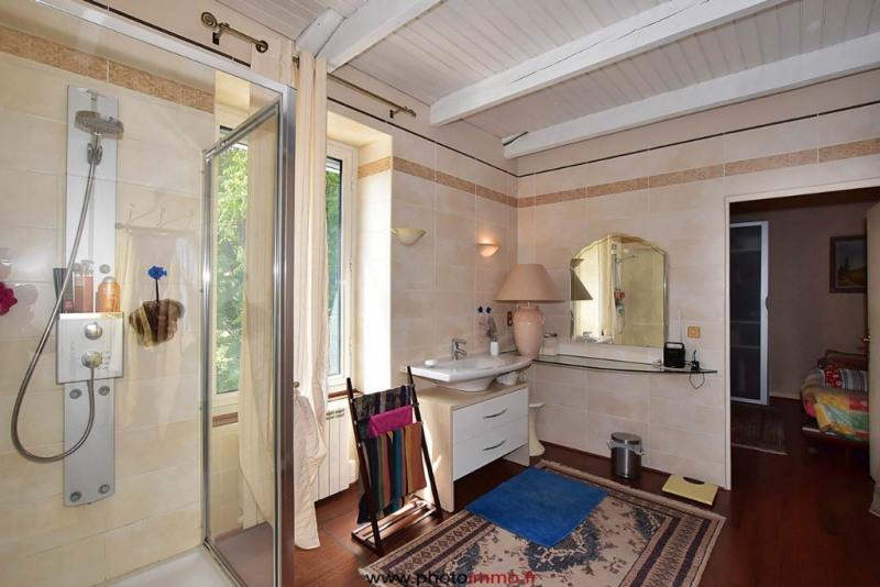 Vente maison / villa Aubiere 420000€ - Photo 5