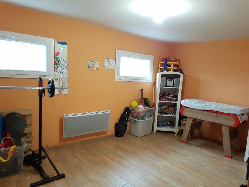 Sale house / villa Saint die 225750€ - Picture 14