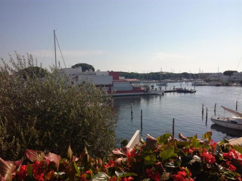 Sale miscellaneous Port camargue 210000€ - Picture 1