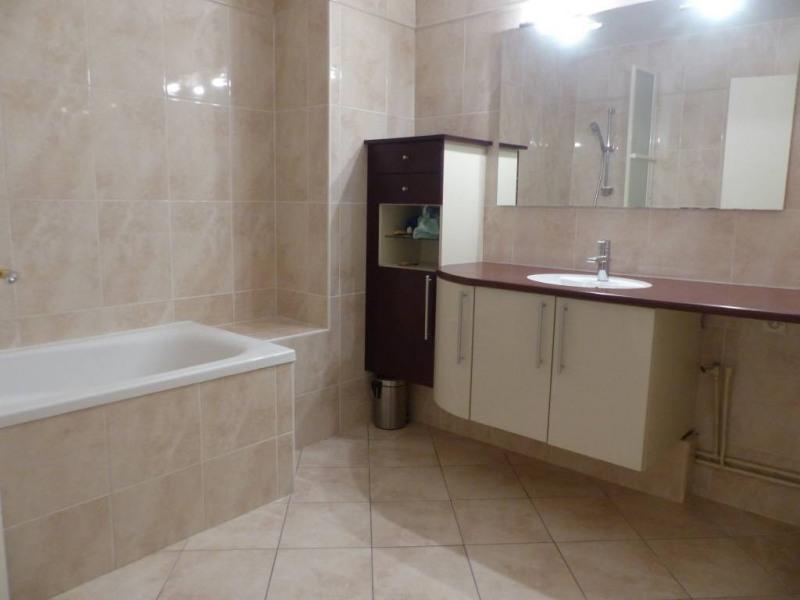 Vente appartement Saint-egreve 330000€ - Photo 10