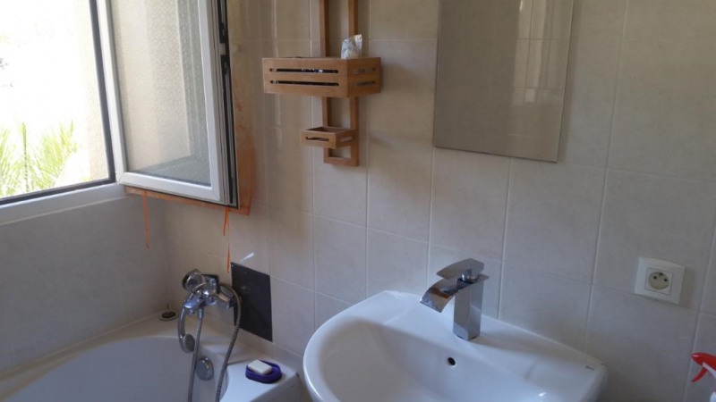 Vente appartement Ajaccio 200000€ - Photo 11