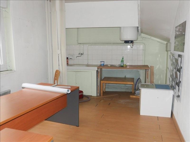Vente immeuble Montauban 200000€ - Photo 2