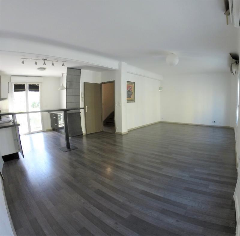 Vente maison / villa Perpignan 165000€ - Photo 3