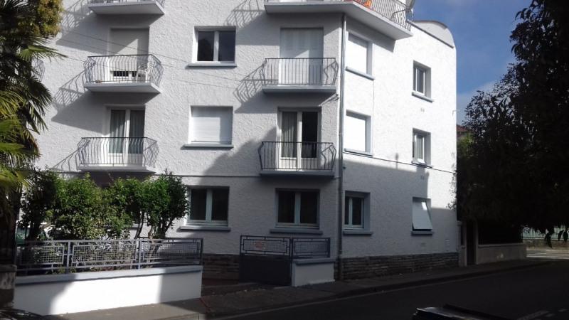 Appartement Pau 4 pièce(s) 71 m2