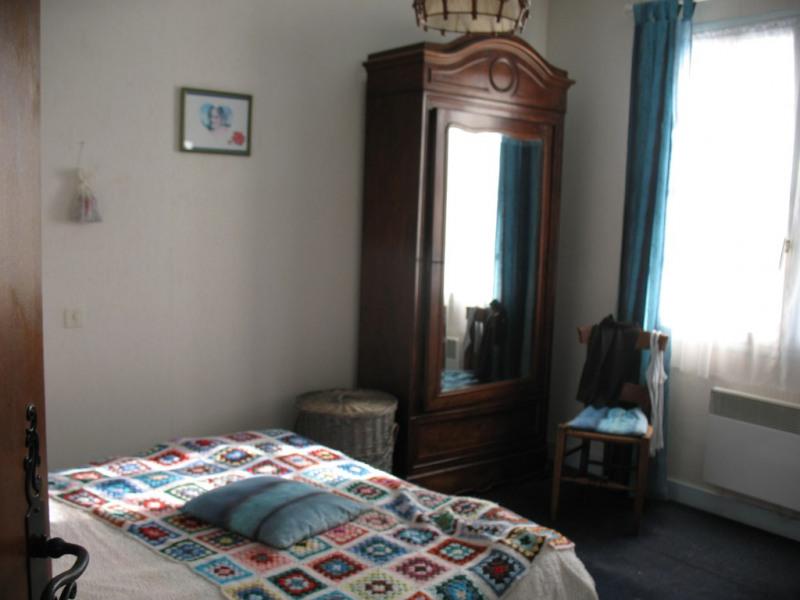 Sale house / villa Chaillevette 212500€ - Picture 7
