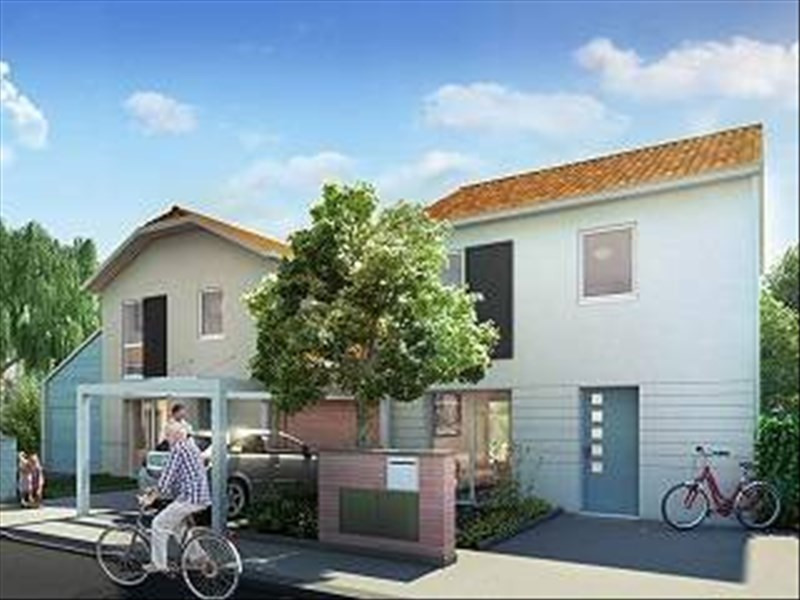 Vente maison / villa Chatelaillon plage 310000€ - Photo 5