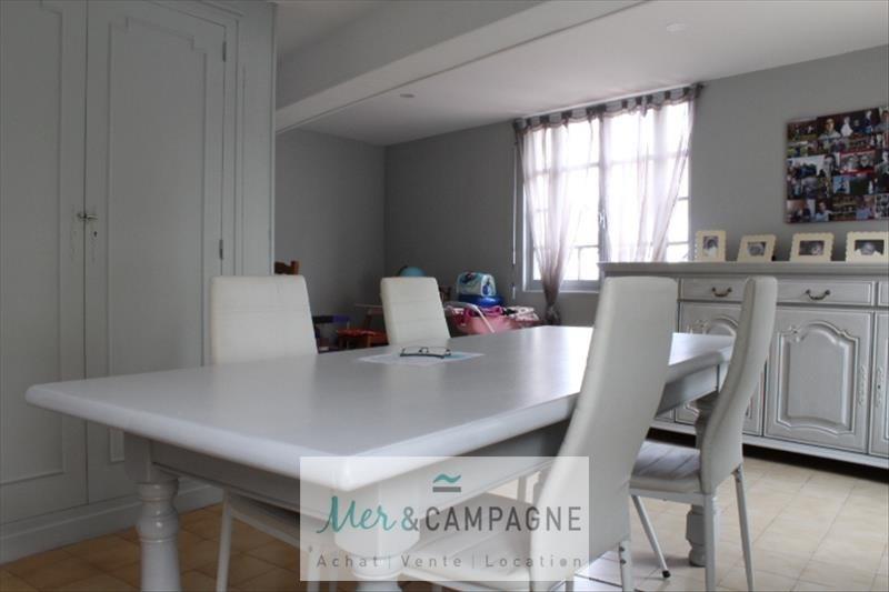 Sale house / villa Quend 212000€ - Picture 2