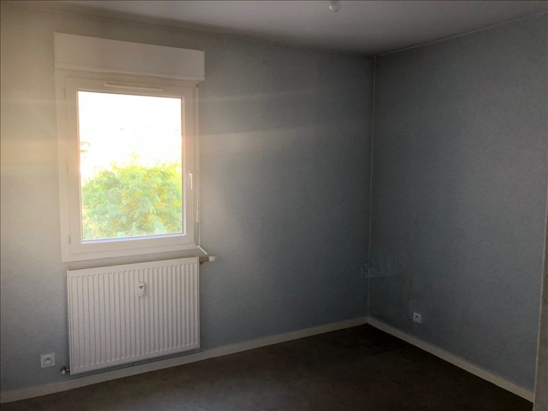 Location appartement Bonneville 1 060€ CC - Photo 5