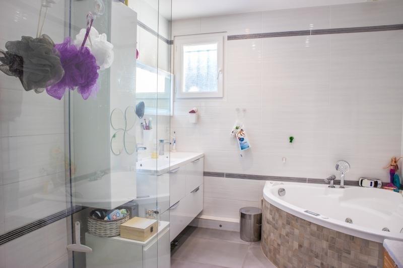 Vente de prestige maison / villa Houdan 499000€ - Photo 10