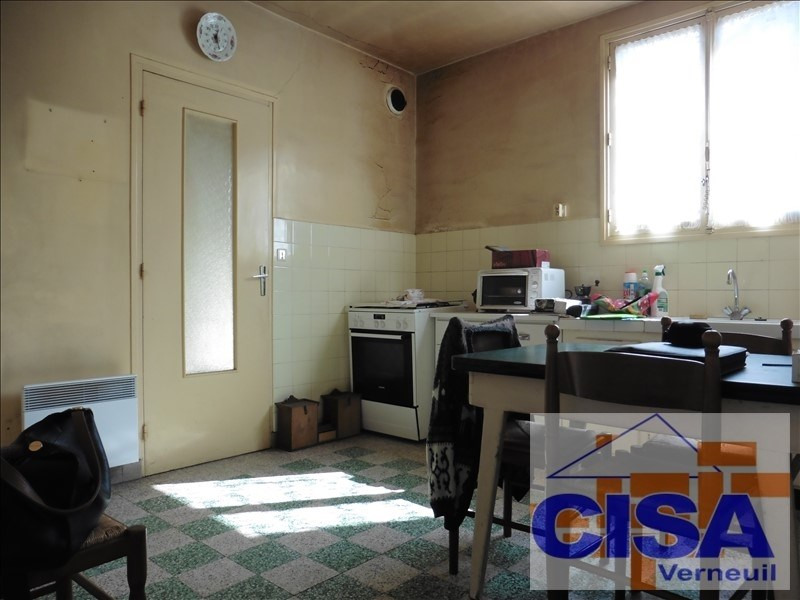 Vente maison / villa Mogneville 177 000€ - Photo 5