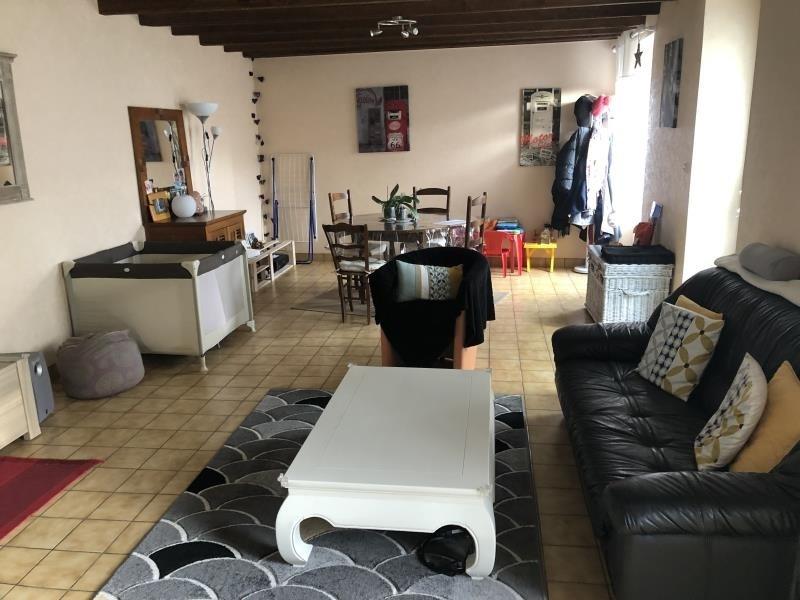 Vente maison / villa Andreze 100740€ - Photo 4