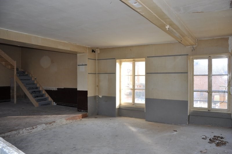 Vente maison / villa Liergues 220 000€ - Photo 4