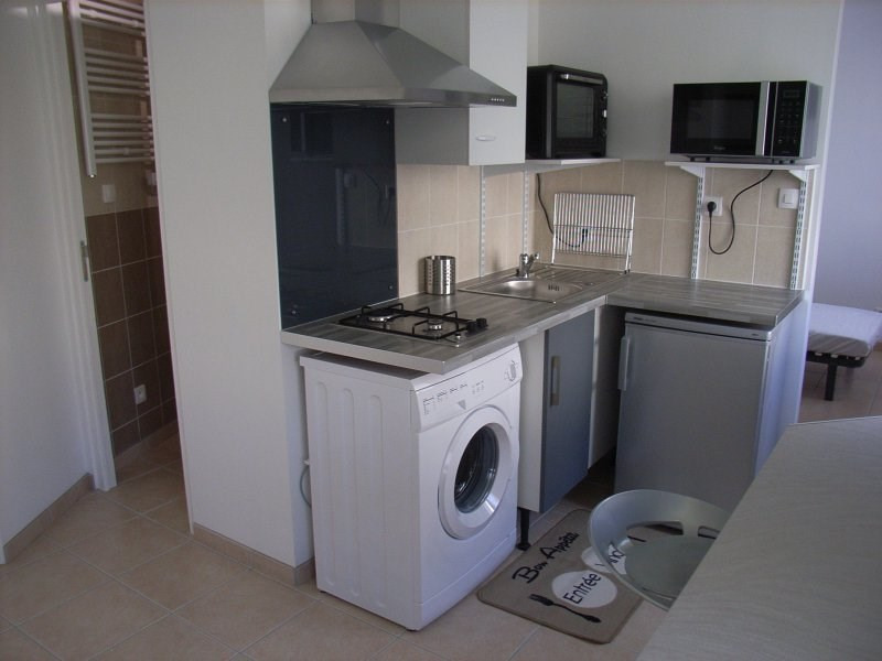 Investment property building Perigueux 280000€ - Picture 7