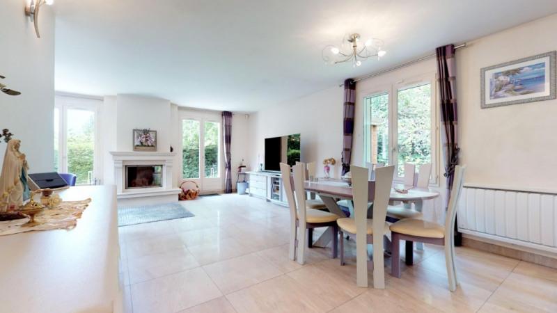 Vente maison / villa Verrieres le buisson 785000€ - Photo 2