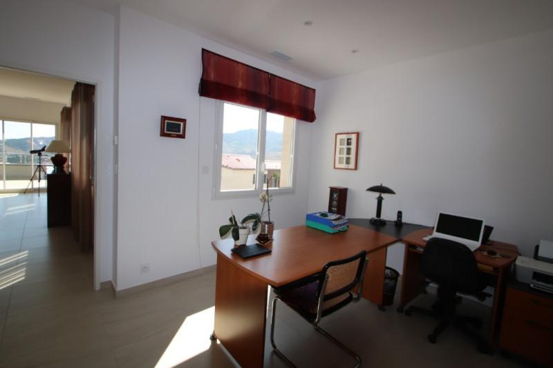 Vente de prestige maison / villa Banyuls sur mer 790000€ - Photo 7