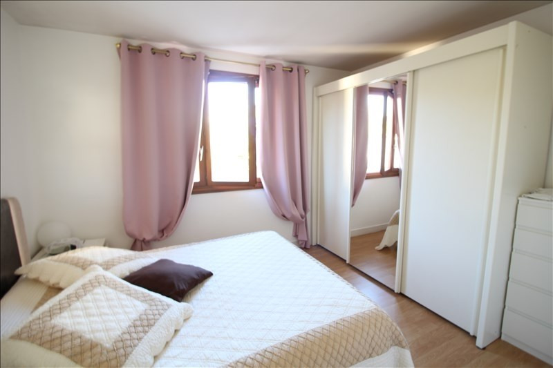 Vendita casa Sartrouville 453200€ - Fotografia 3