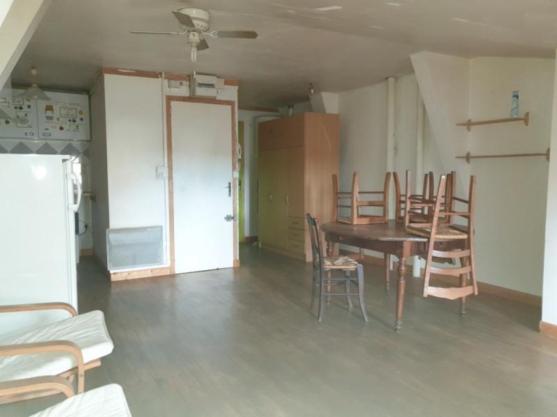 Rental apartment Limoges 380€ CC - Picture 4