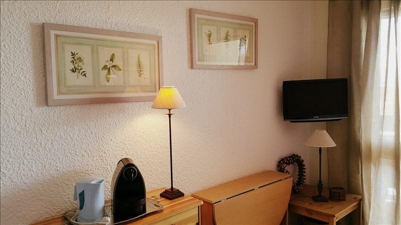 Vente appartement L alpe d'huez 79000€ - Photo 4
