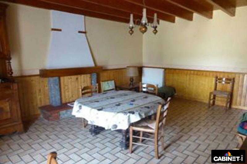 Sale house / villa Fay de bretagne 166900€ - Picture 3
