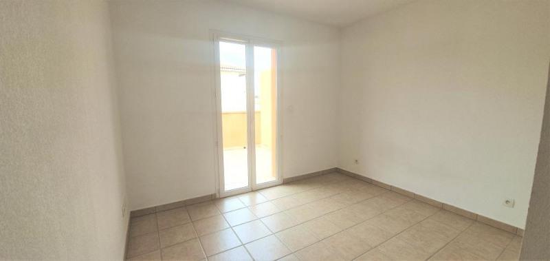 Location appartement St esteve 700€ CC - Photo 5