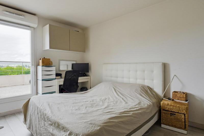 Verkauf wohnung Argenteuil 239000€ - Fotografie 8