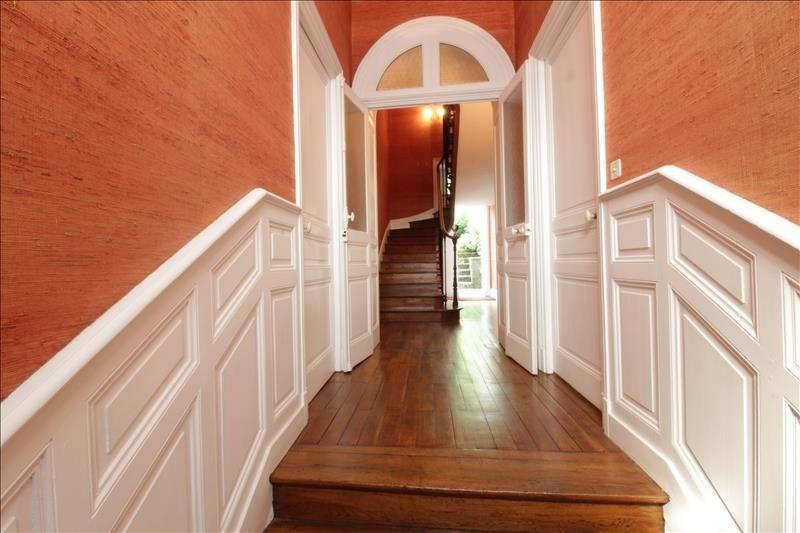 Vente de prestige maison / villa Limoges 495000€ - Photo 2