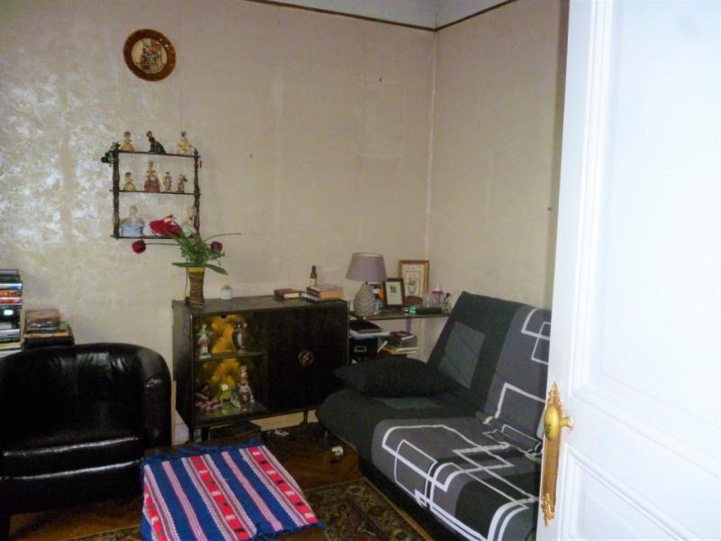 Vente maison / villa Noisy-le-sec 475000€ - Photo 10