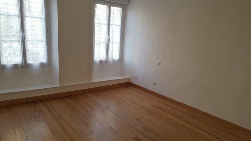 Alquiler  casa Isigny sur mer 460€ CC - Fotografía 4