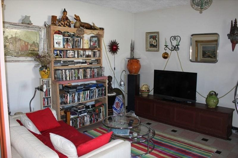 Vente maison / villa Savas mepin 177 000€ - Photo 4